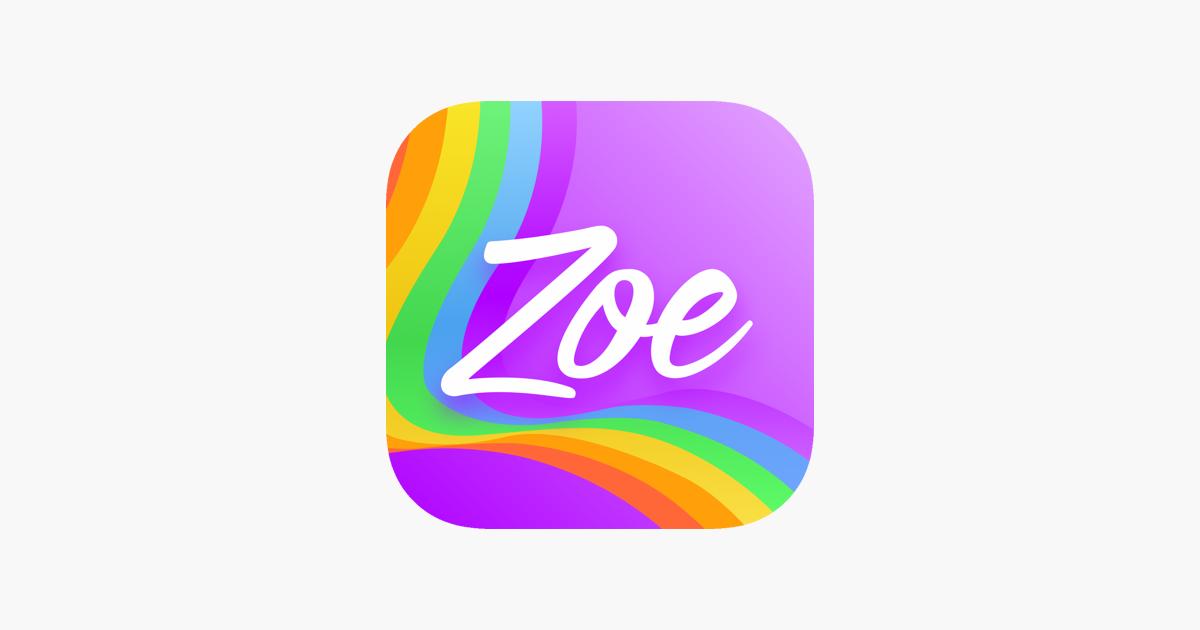 gode lesbiske dating apps beste Dating Sites på Long Island