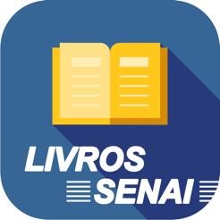e-books gratuitos