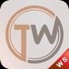TWstation Reviews