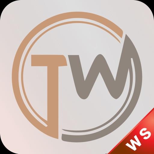 TWstation download