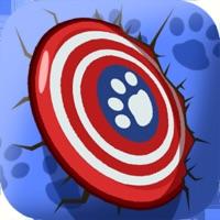 Codes for Crowd Cat Battle Hack
