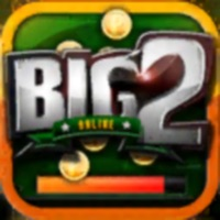 Codes for Big2 Online Hack