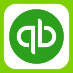 download quickbooks 2017 updates manually