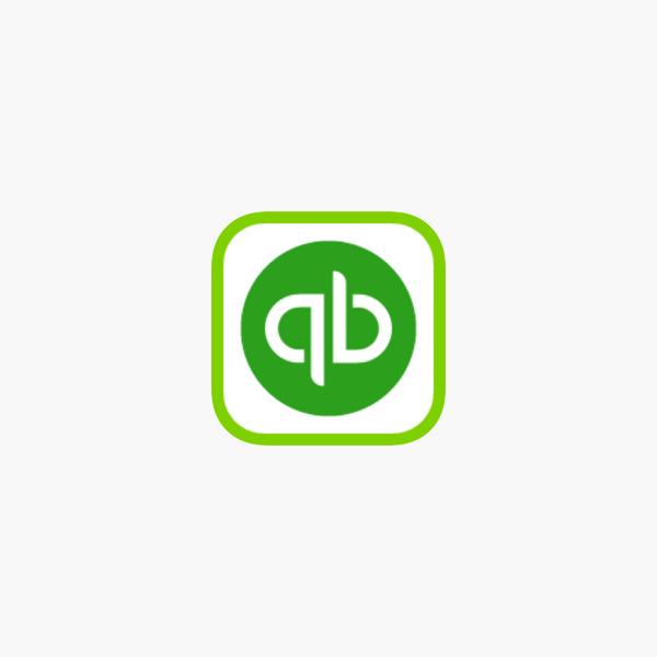 download quickbooks app uk