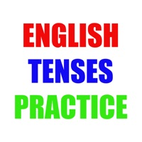 Codes for English Tenses Practice Hack