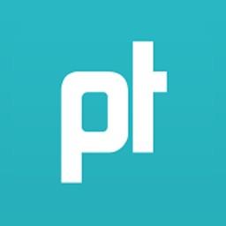 PlanetTalk International Calls