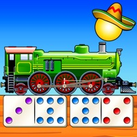 Codes for Mexican Train Dominoes Gold Hack