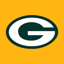 super popular 9eefc e5ff8 Official Green Bay Packers on the App Store