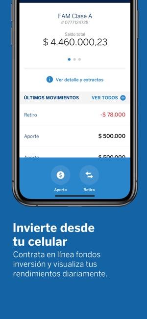 cancelar tarjeta de credito bbva colombia