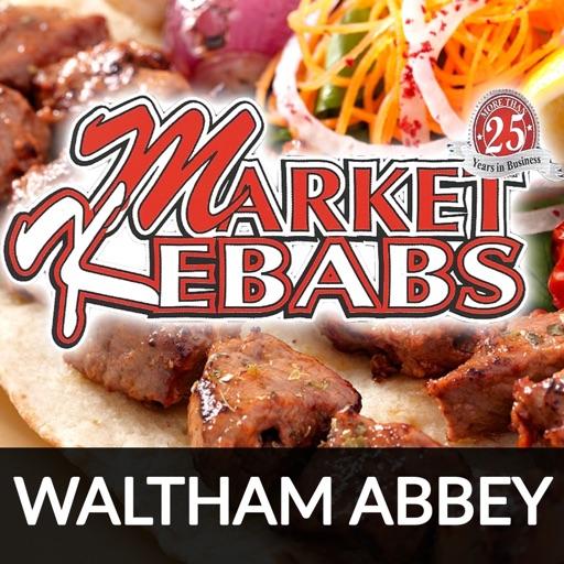 Market Kebab Waltham Abbey