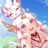 天姬物語 - カードゲームアプリ