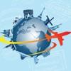 World Fact Book - Traveller's Guide
