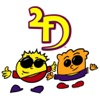 2FunDads