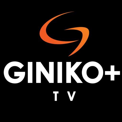 GINIKO+ TV