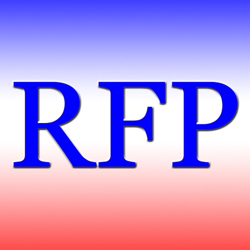 RFP - Government Bid &Contract