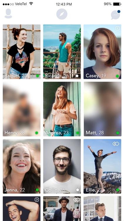 22 dating 28 som är Emily dating på ganska lite lögnare