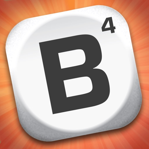 Boggle With Friends: Word Game iOS Hack Android Mod