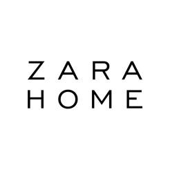3d55d356 ZaraHome Shop Online on the App Store