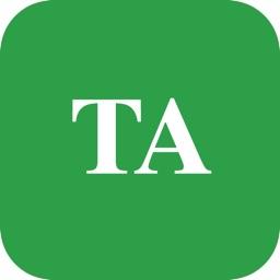Thüringer Allgemeine ePaper
