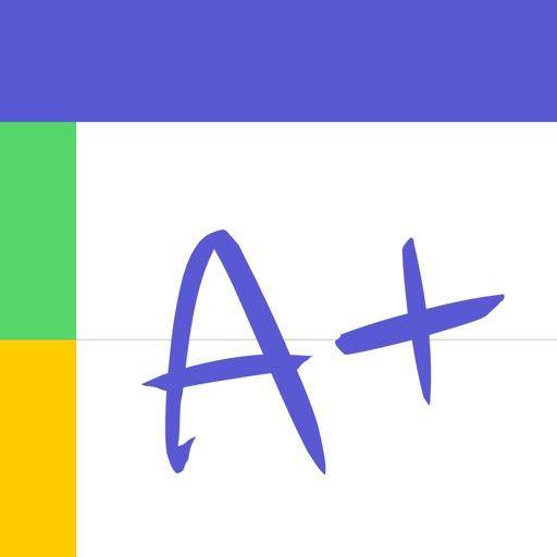 Baixar Easy Study - Concurso e ENEM para iOS