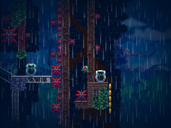 Levelhead - Platformer Maker screenshot 14