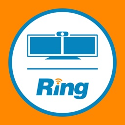 RingCentral Meetings Rooms