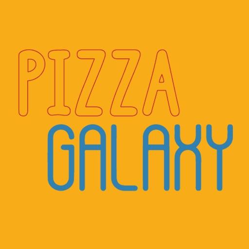 Pizza Galaxy Steinbach