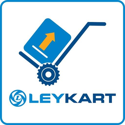 Leykart