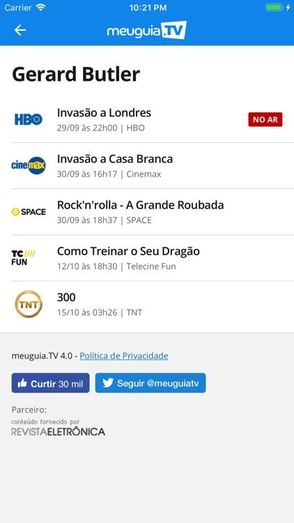 Meuguia.TV screenshot-4