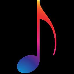 Ícone do app SeeMusic