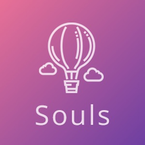 Souls Store