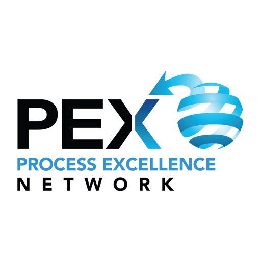 Process Excellence Network