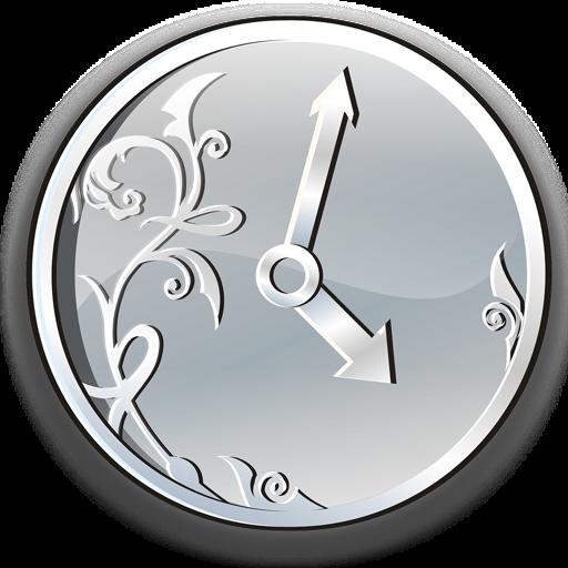 Timeflow: Время-Деньги