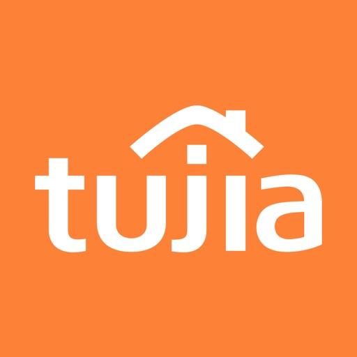途家-全球公寓民宿和短租预订平台