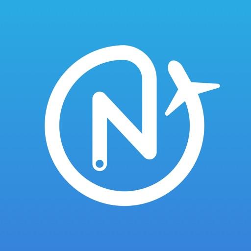 旅行計画から予約まで - NAVITIME Travel