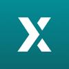Poloniex 加密貨幣交易所