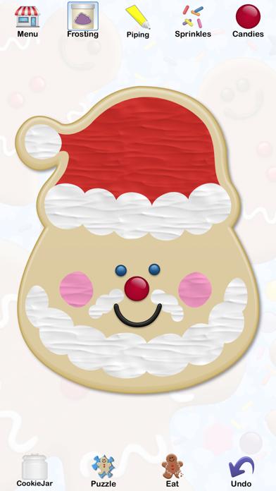 Cookie Doodleのおすすめ画像6