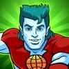 キャプテン・プラネット: ガイア・ガーディアン - 新作・人気アプリ iPad