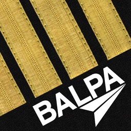 BALPA 2Way