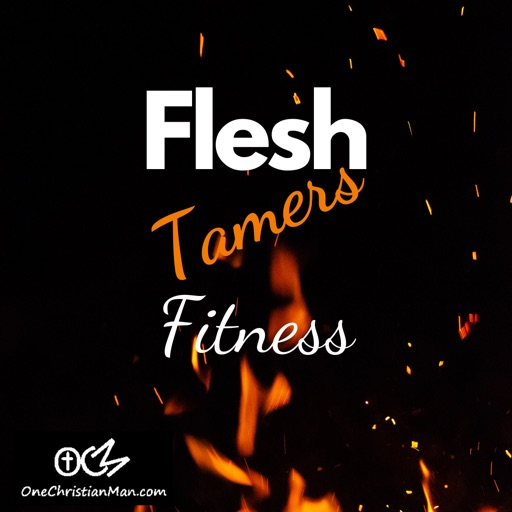 Flesh Tamers Fitness