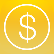 My Currency Converter - Currency & Exchange Rates Converter icon