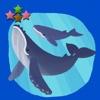 脱出ゲーム Cafe:水のある風景 - iPhoneアプリ