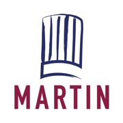 Martin Mobile Orders