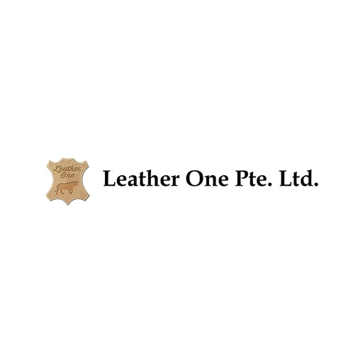 Leather Application