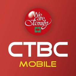 CTBC Mobile