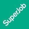 Работа поиск вакансий SuperJob