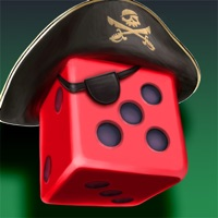 Codes for Pirate's Dice Hack