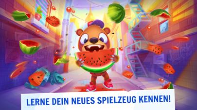 Herunterladen Despicable Bear - Top Games für Pc