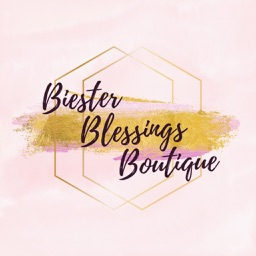 Biester Blessings Boutique