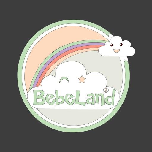 BebeLand